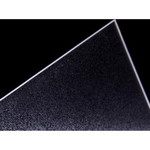 """Formatt Hitech Supermist Clear Filter (4 x 4"""")"""