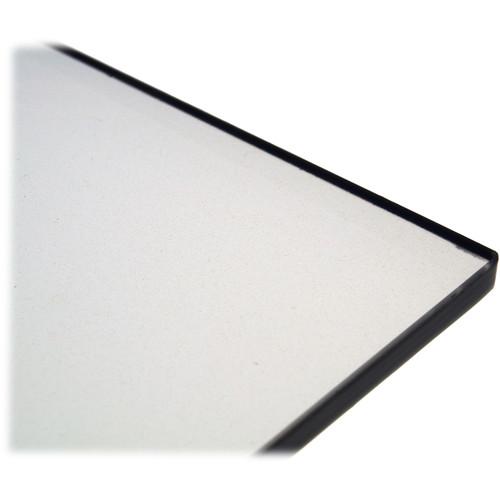 """Formatt Hitech 4x4"""" Soft Gold Enhancing 1 Schott-Desag B270 Crown Optical Glass Filter"""