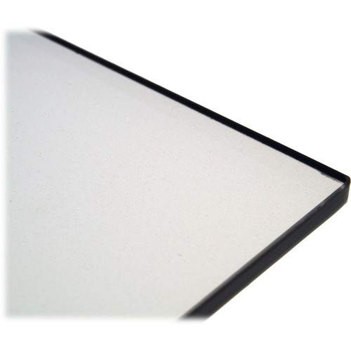 """Formatt Hitech Super Soft Gold Enhancing Filter (4 x 4"""")"""