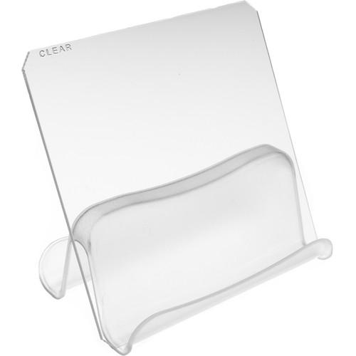 "Formatt Hitech Skin Tone Enhancing Filter (4 x 4"")"