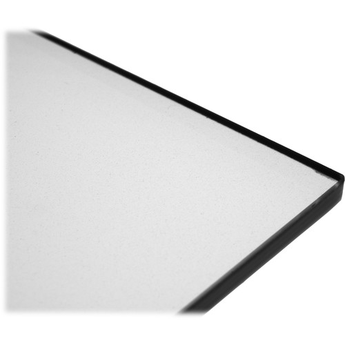 "Formatt Hitech Warm Clear Supermist Filter (4 x 4"")"