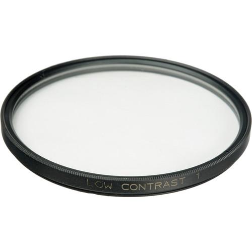 Formatt Hitech 62mm Low Contrast 1 Filter