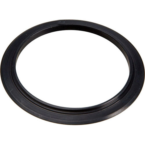 Formatt Hitech 67mm Adapter Ring