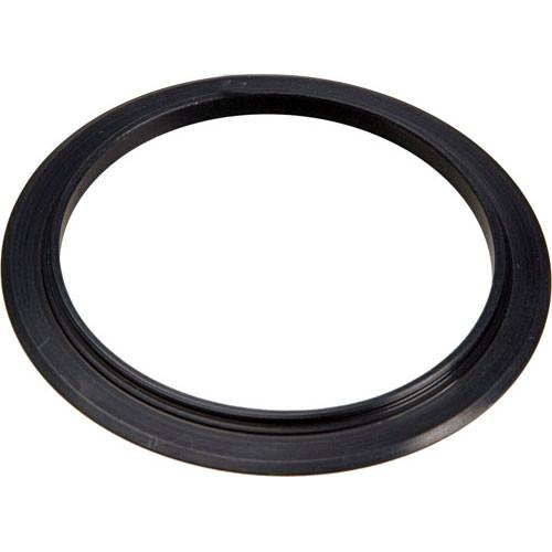 Formatt Hitech 67mm Adapter Ring