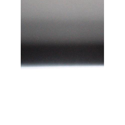 "Formatt Hitech 6 x 4"" Graduated Reverse Neutral Density (ND) 0.6 Filter"