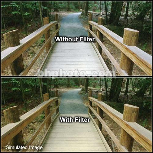 "Formatt Hitech Antique Suede Filter (6.6 x 6.6"")"