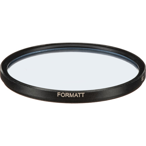 Formatt Hitech 72mm 82 Light Balancing Filter