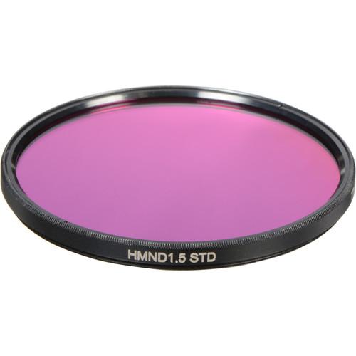 Formatt Hitech 77mm Hot Mirror/Neutral Density (ND) 1.5 Filter