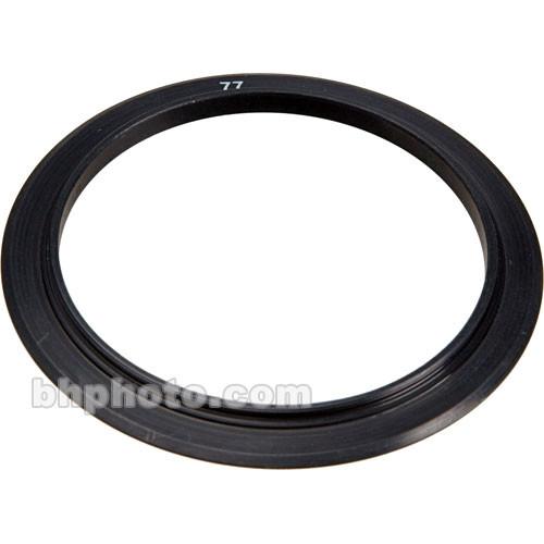 Formatt Hitech 77mm Adapter Ring