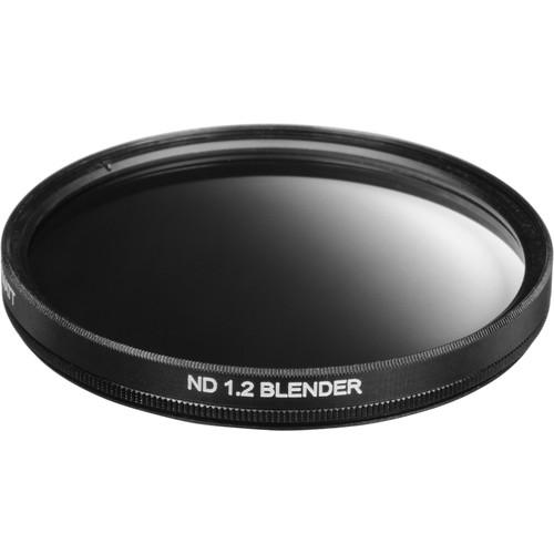 Formatt Hitech 77mm Blender Neutral Density (ND) 1.2 Filter