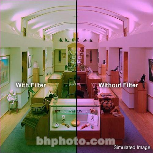 Formatt Hitech Color Compensating Filter (77mm)