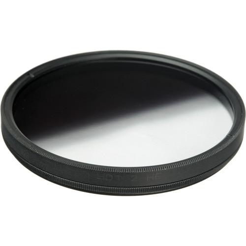 Formatt Hitech 82mm Graduated Neutral Density (ND) 1.2 Filter