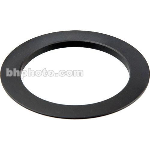 Formatt Hitech 86mm Adapter Ring
