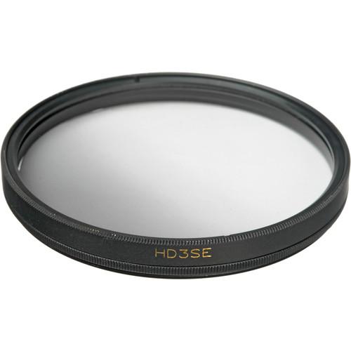 Formatt Hitech 86mm Graduated Neutral Density (ND) 0.3 Filter