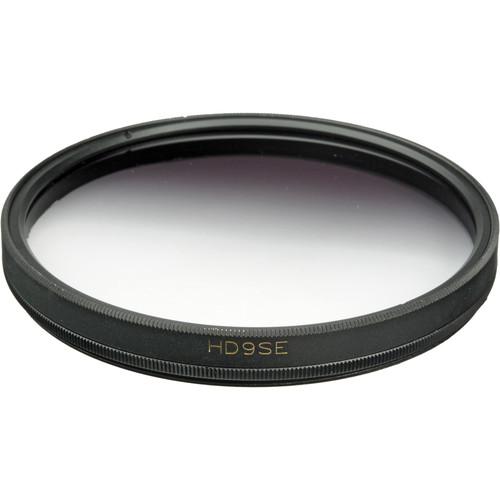 Formatt Hitech 86mm Graduated Neutral Density (ND) 0.9 Filter