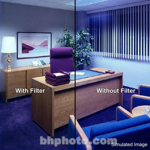 "Formatt Hitech 5.65 x 5.65"" CC15Y Yellow Color Compensating Filter"