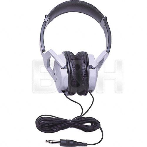 Fostex T-7 Headphone