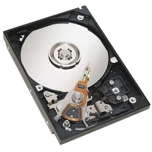 Fostex WD 800 BB 80GB Hard Drive for D2424LV Mk2