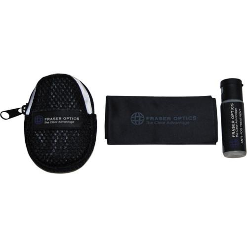 Fraser Optics Anti-Fog Kit