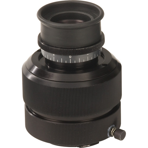 Fraser Optics Night Eye 12x NV Eyepiece (Gen III)