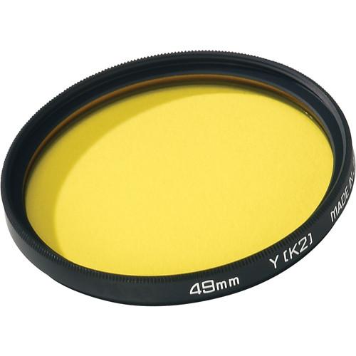 Fraser Optics 49mm Haze Filter for Stedi-Eye