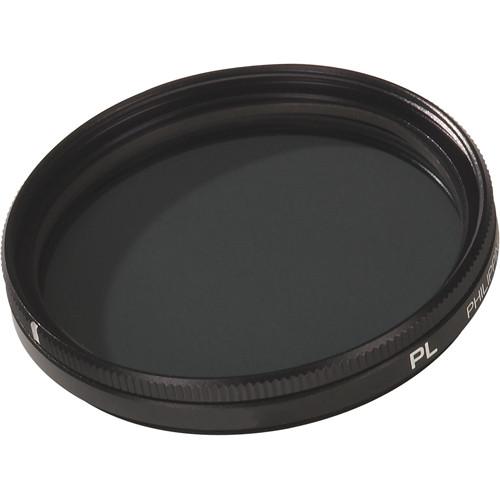 Fraser Optics 55mm Polarizing Filter for Stedi-Eye