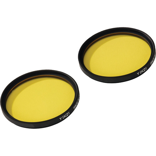 Fraser Optics 55mm Haze Filter for Stedi-Eye