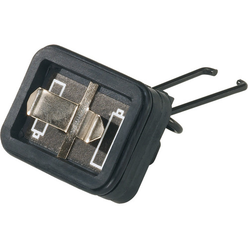 Fraser Optics Battery Door for Stedi-Eye Binoculars