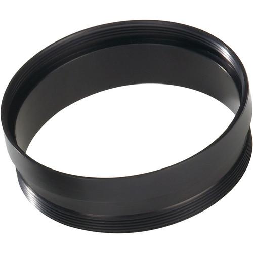 Fraser Optics 49mm Filter Adapter for Stedi-Eye