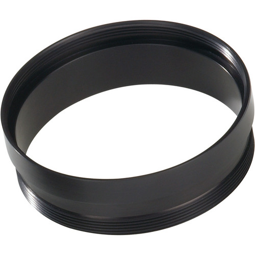 Fraser Optics 49mm Filter Adapter for Stedi-Eye