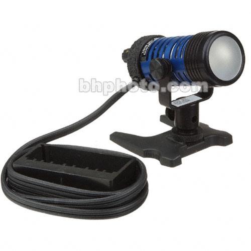 Frezzi MRFIC-NP1 35-watt Dimmer Micro-Fill On-Camera Light