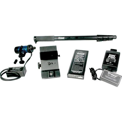 Frezzi MRFKIC-U Micro Fill Dimmer Kit