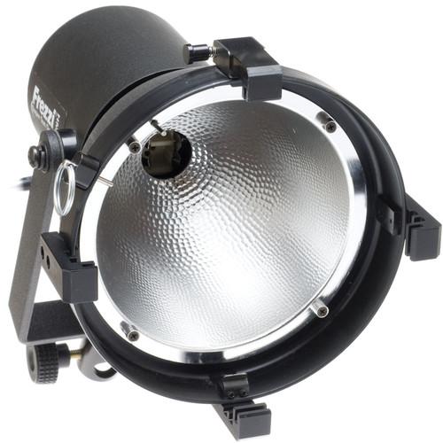 Frezzi Super-Sun Gun 200W HMI On-Camera Par