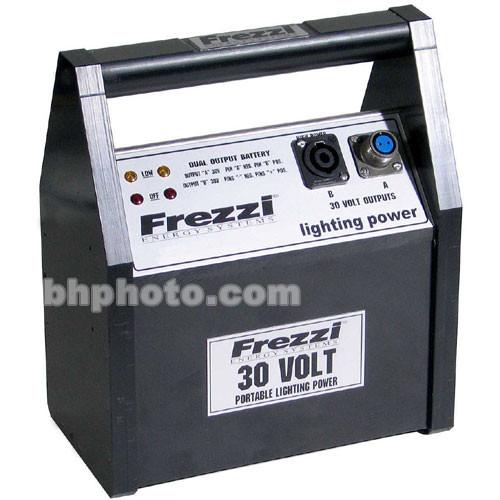 Frezzi Battery - 30V/15AH