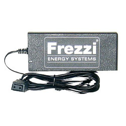 Frezzi FPS-50PT Compact Power Supply