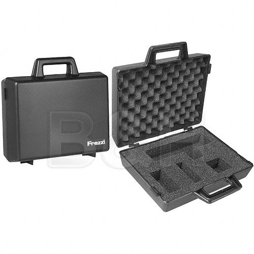 Frezzi ARCC Compact Transport Case