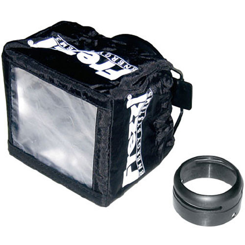 Frezzi 96210 MFSB-3 Soft-Box with Light Spreader