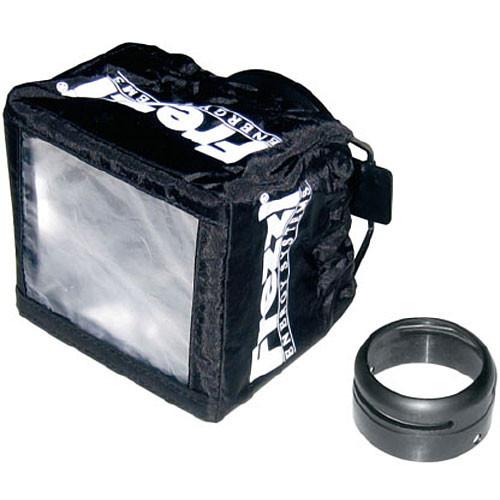 Frezzi 96210 MFSB-3 Soft-Box with Light Spreader