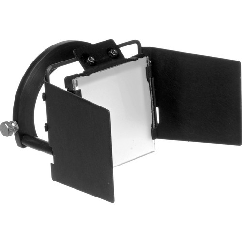 Frezzi MFBD-S Mini Barn Door / Diffuser