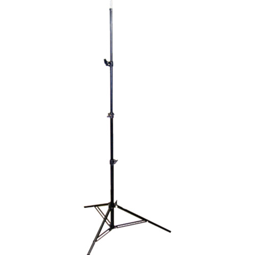 Frezzi SSG-LS Light Stand (8')