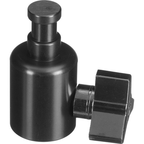 "Frezzi MB-1A 5/8"" to 1/2"" Stud Adapter"