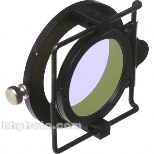 Frezzi MRDF Micro Fill Dichroic Filter