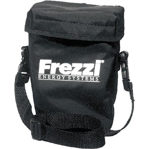 Frezzi BP-90 POUCH Nylon Pouch for BP-90 Batteries