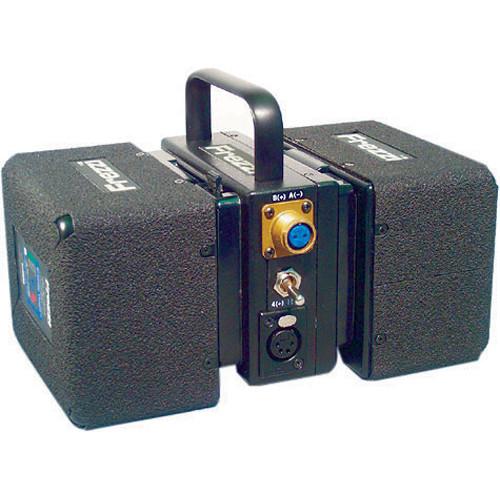 Frezzi PA-30/14B Dual Brick Adapter