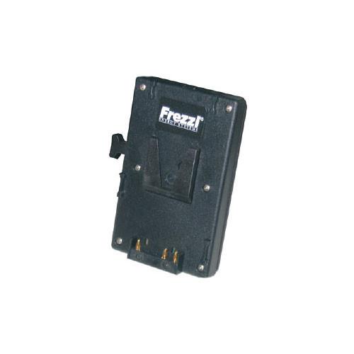 Frezzi 96618 V-F Battery Mount