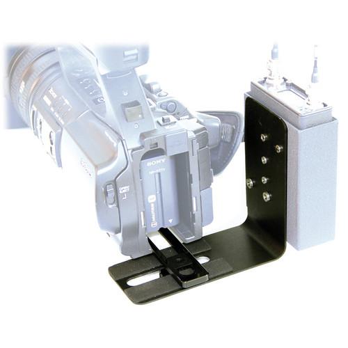 Frezzi FWA Wireless Adapter