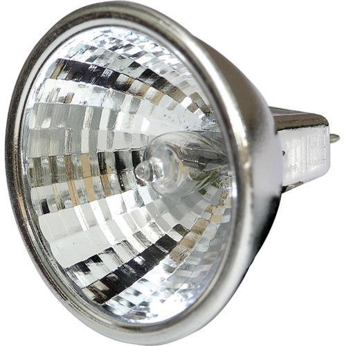 Frezzi EXN Lamp for Mini-Fill (50 Watts/12 Volts)
