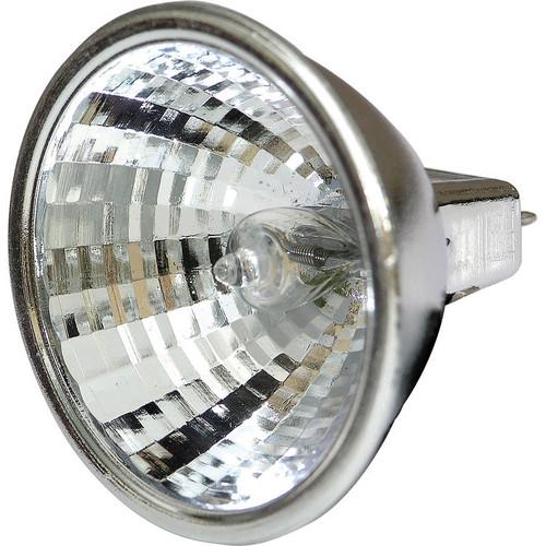 Frezzi EKP Mini-Fill Replacement Lamp
