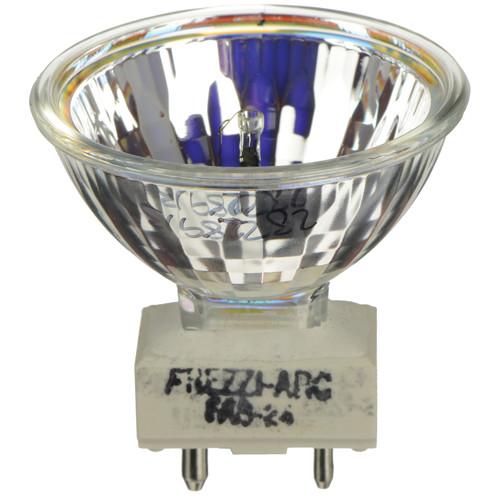 Frezzi FAB-24 HMI Lamp - 24W - for Frezzi MA-24