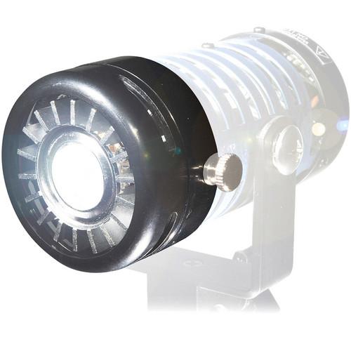 Frezzi LED Lamp Kit for Frezzi Mini-Fill Lights (5000K)